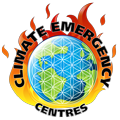 CLIMATE EMERGENCY CENTER